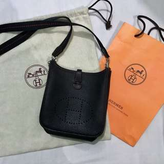 👜💁🏼‍♀️HERMES PARIS👜💕