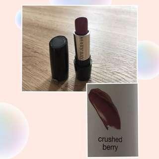 Marykay gel semi-matte lipstick 3.6g