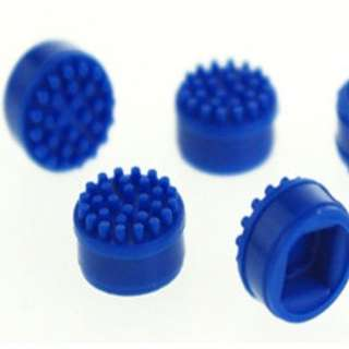 Replacement Keyboard Mouse Stick Point Cap Trackpoint For HP Series Laptop - Blue