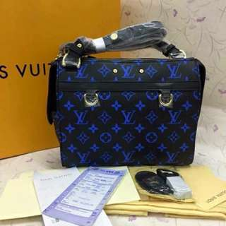 Louis Vuitton (LV) bags