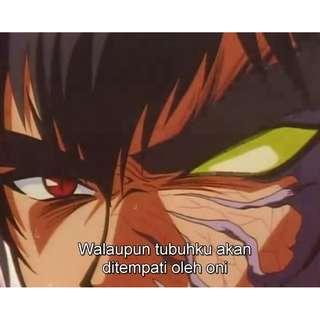 Hell Teacher Nube Subtitle Indonesia Episode Lengkap