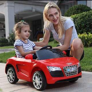 😍Children electric car/Children's cars/ Baby toy car/birthday present/Baby New Year gift
