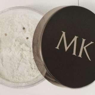 Marykay translucent loose powder
