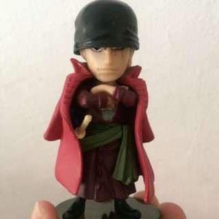 REPRICED Roronoa Zorro Z