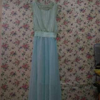 Dress/maxi dress
