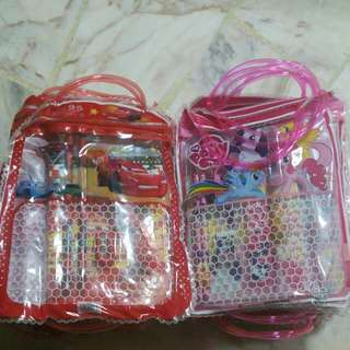Goodie bag - Friendly & Cheapest seller