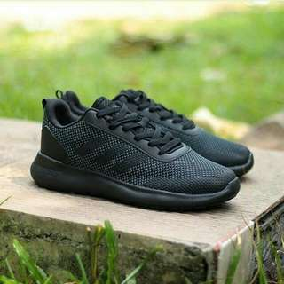 adidas cloudfom super race core