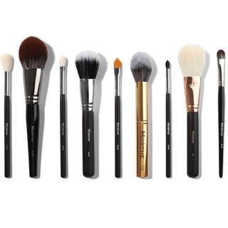 Morphe - Bretman's Favourite Brushes