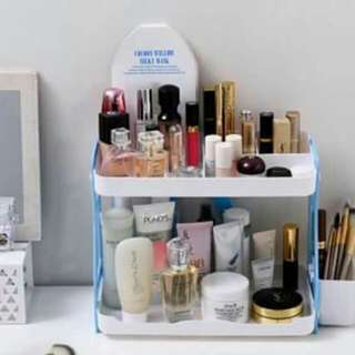 Home living organizer