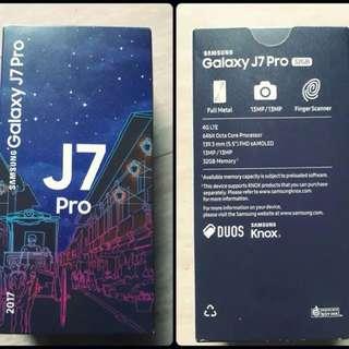 J7 Pro