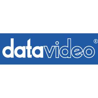 Datavideo Products