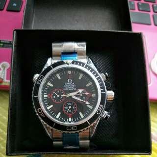 Omega watch ( not original)