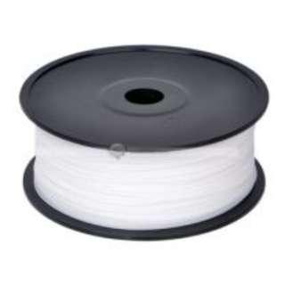 PLA 3D filament, 1.75mm 1 kg