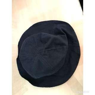 🚚 軟料漁夫帽