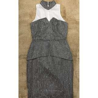 Dress Ciel Original / Dress Wanita