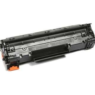HP CE285A Cartridge