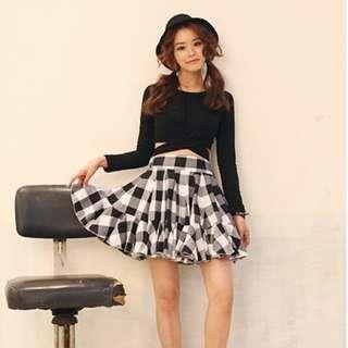 2 pieces Dress #61091 PROMO
