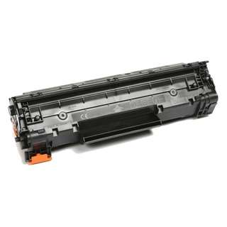 Canon 325 Re-manufactured Cartridge