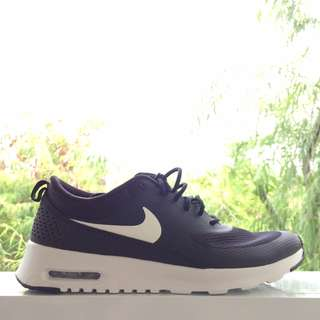 NIKE AIR MAX THEA_SECONDHAND