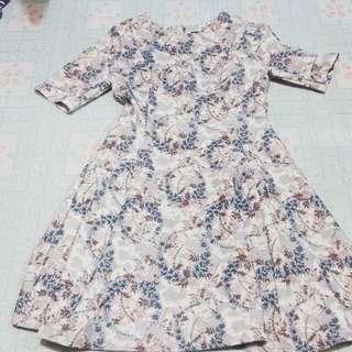 Dress for girls 💖
