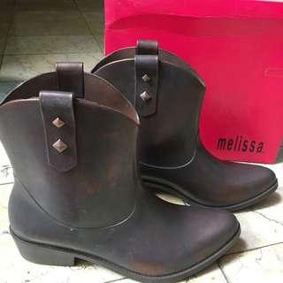 Boots Melissa
