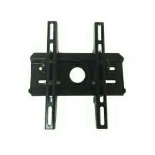 """Bold wall bracket TV LED (15-32"""")"""