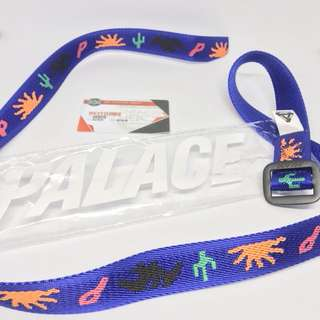Palace arizona belt