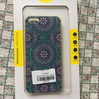 Iphone 5G/S case
