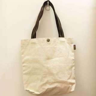 🚚 手提包 麻布包 萬用包 環保袋 女包 帆布包