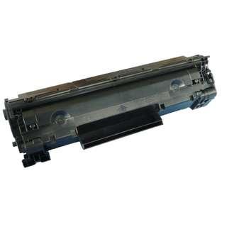 HP CE278A Re-manufactured Cartridge