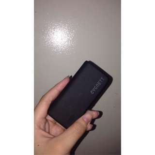 CYGNETT CHARGE UP 4400mAh POWERBANK