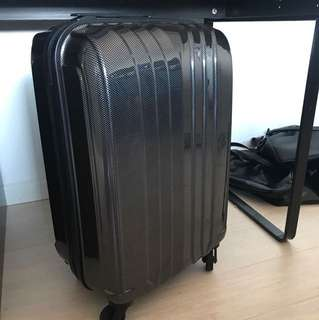 Flylite Cabin Luggage