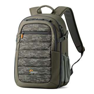 LOWEPRO TAHOE BACKPACK 150 - MICA