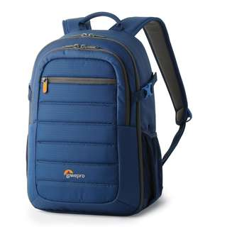 LOWEPRO TAHOE BACKPACK 150 - GALAXY BLUE