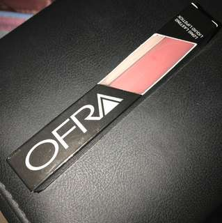 Ofra - Charmed Long Lasting Liquid Lipstick