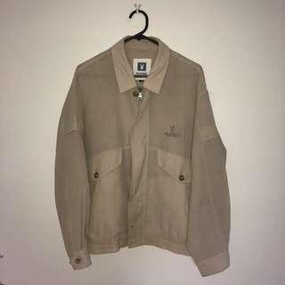 Vintage playboy jacket