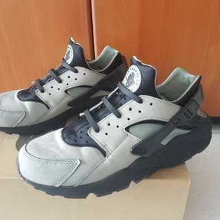 Nike Huarache Run Original size 45