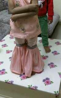 Pakistani Indian clothes
