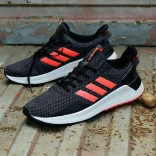Adidas Questar ride M 2017 original
