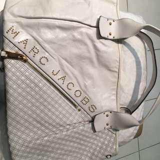 Marc Jacobs 大袋