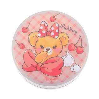 Japan Disneystore Disney Store Unibearsity Pudding Cheeks Clear Oil Cream