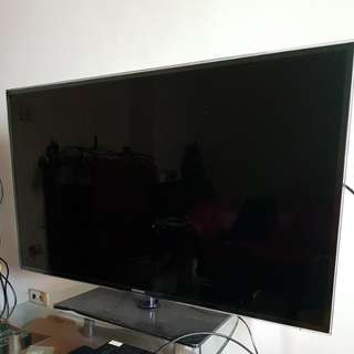 SAMSUNG 46吋LED液晶電視
