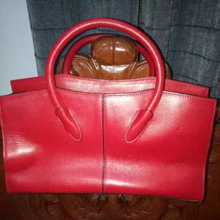 Handbag Branded From Japan