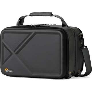 Lowepro QuadGuard kit