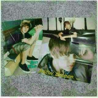[INSTOCKS] Teens / Teenage Magazines Poster