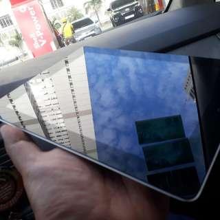 Ipad 2 (16gb/ wifi)