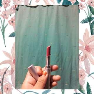 Wardah Longlasting Lipstick No 4