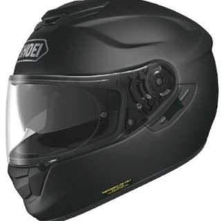 SHOEI GT-Air 全罩式安全帽 日本代購