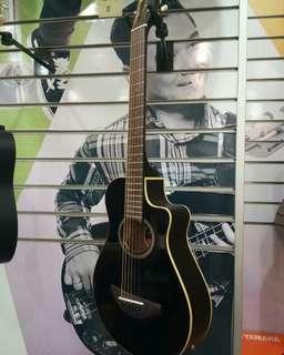 Gitar APX T2