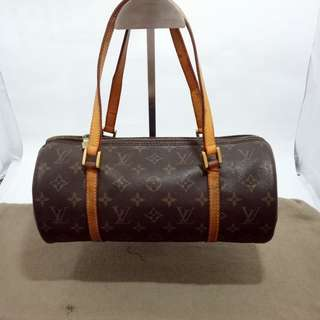 Lv papilon preloved